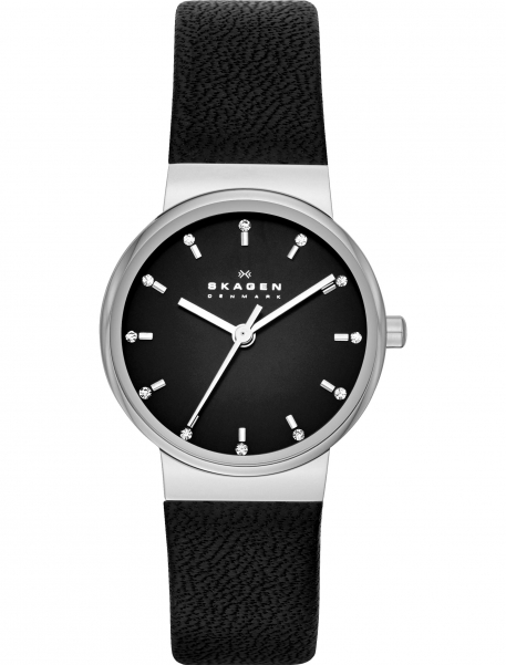 Наручные часы Skagen SKW2193 - фото спереди
