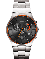 Наручные часы Skagen SKW6076