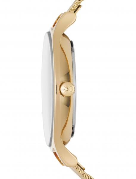 Наручные часы Skagen SKW2150 - фото № 2