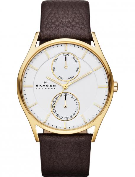 Наручные часы Skagen SKW6066