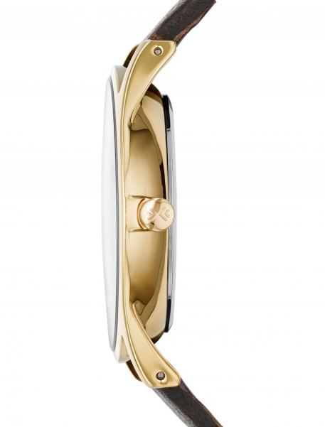 Наручные часы Skagen SKW6066 - фото № 2