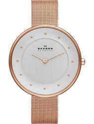 Наручные часы Skagen SKW2142