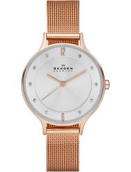 Наручные часы Skagen SKW2151