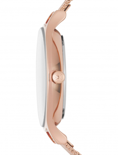 Наручные часы Skagen SKW2151 - фото № 2