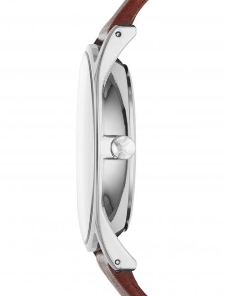 Наручные часы Skagen SKW6086 - фото № 2
