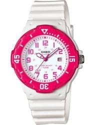 Наручные часы Casio LRW-200H-4B