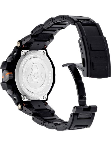 Наручные часы Casio GW-A1000FC-1A4 - фото № 3