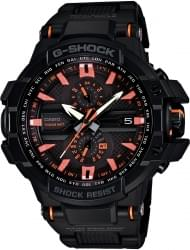 Наручные часы Casio GW-A1000FC-1A4