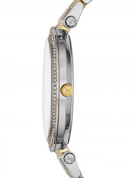Наручные часы Michael Kors MK3215 - фото № 2
