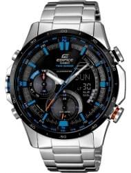 Наручные часы Casio ERA-300DB-1A2