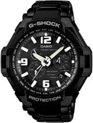 Наручные часы Casio G-1400D-1A