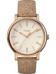 �������� ���� Timex T2P325