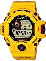 Наручные часы Casio GW-9430EJ-9E