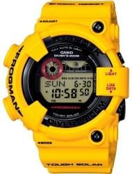 Наручные часы Casio GF-8230E-9C