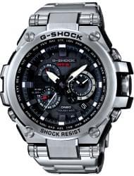 Наручные часы Casio MTG-S1000D-1A