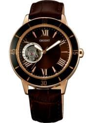 Наручные часы Orient FDB0B002T0
