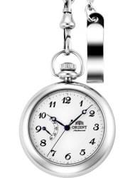 Карманные часы Orient FDD00001W0