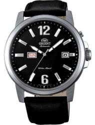 Наручные часы Orient FEM7J00BB9