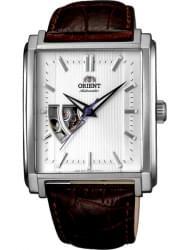 Наручные часы Orient FDBAD005W0
