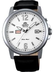 Наручные часы Orient FEM7J00AW9