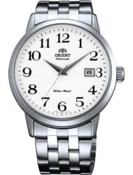 Наручные часы Orient FER2700DW0