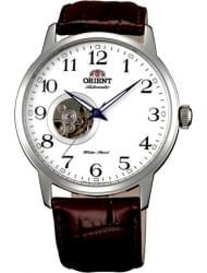 �������� ���� Orient FDB08005W0