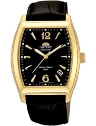 Наручные часы Orient FERAE005B0