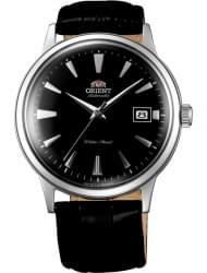 Наручные часы Orient FER24004B0