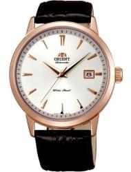 Наручные часы Orient FER27003W0