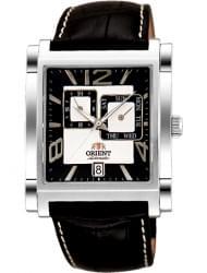 Наручные часы Orient FETAC006B0