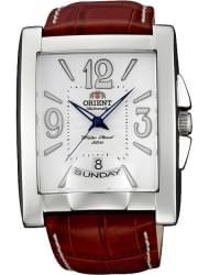 Наручные часы Orient FEVAD003WT