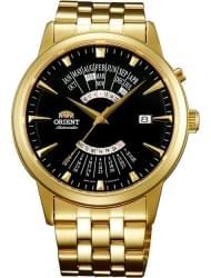 Наручные часы Orient FEU0A002BH