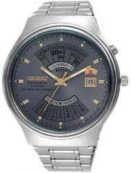 Наручные часы Orient FEU00002KW