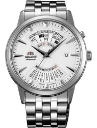 Наручные часы Orient FEU0A003WH