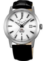 Наручные часы Orient FFD0J004W0