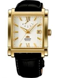 Наручные часы Orient FFDAH002W0