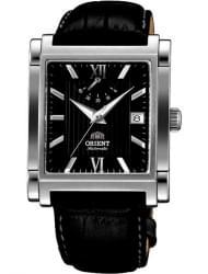 Наручные часы Orient FFDAH004B0