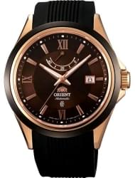 Наручные часы Orient FFD0K001T0