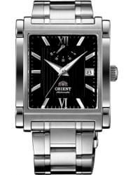 Наручные часы Orient FFDAH003B0