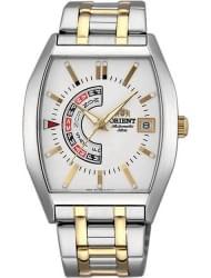 Наручные часы Orient FFNAA003WH