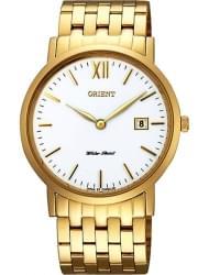 Наручные часы Orient FGW00001W0