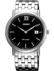 Наручные часы Orient FGW00004B0