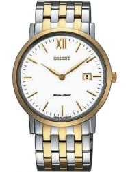 Наручные часы Orient FGW00003W0