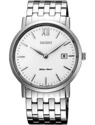 Наручные часы Orient FGW00004W0