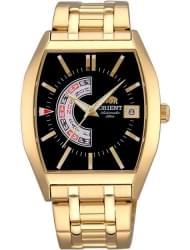 Наручные часы Orient FFNAA001BH