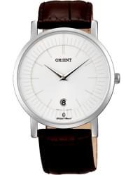 Наручные часы Orient FGW0100AW0