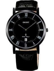 Наручные часы Orient FGW0100DB0