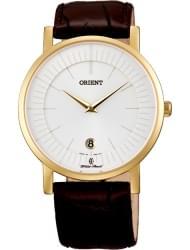 Наручные часы Orient FGW01008W0