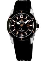 Наручные часы Orient FNR1H002B0