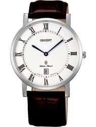 Наручные часы Orient FGW0100HW0
